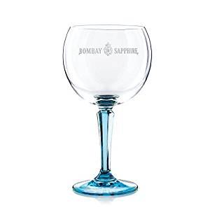 Bicchiere per gin tonic - balloon per gin tonic