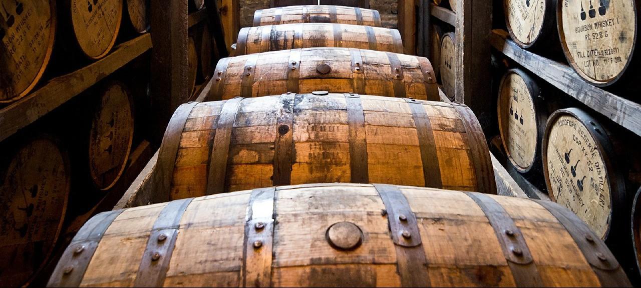 Rum: storia e come sceglierne uno buono.