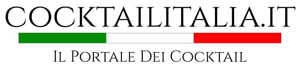 Il portale dei cocktail