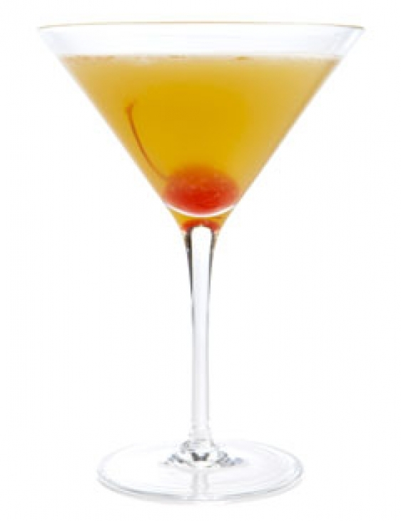 Whisky sour cocktail il portale dei cocktail for Cocktail 1789