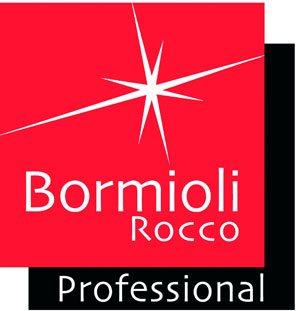Serving Creativity Game by Bormioli – Concorso per barman e ristoratori