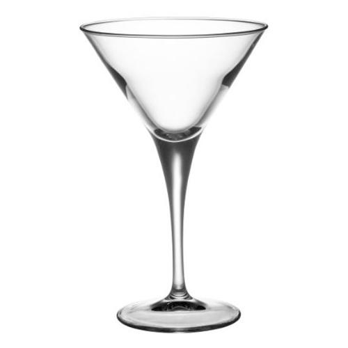 Doppia coppetta cocktail