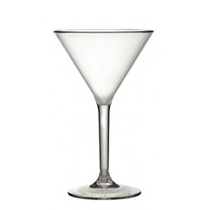 coppetta da cocktail