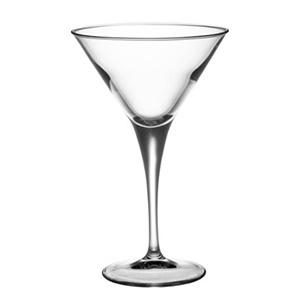 doppia coppetta da cocktail