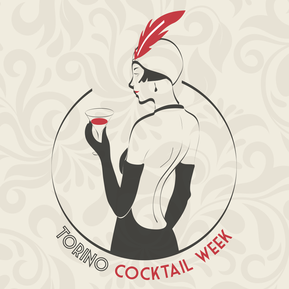 torino cocktail week