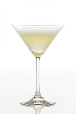White Lady Cocktail Il Portale Dei Cocktail